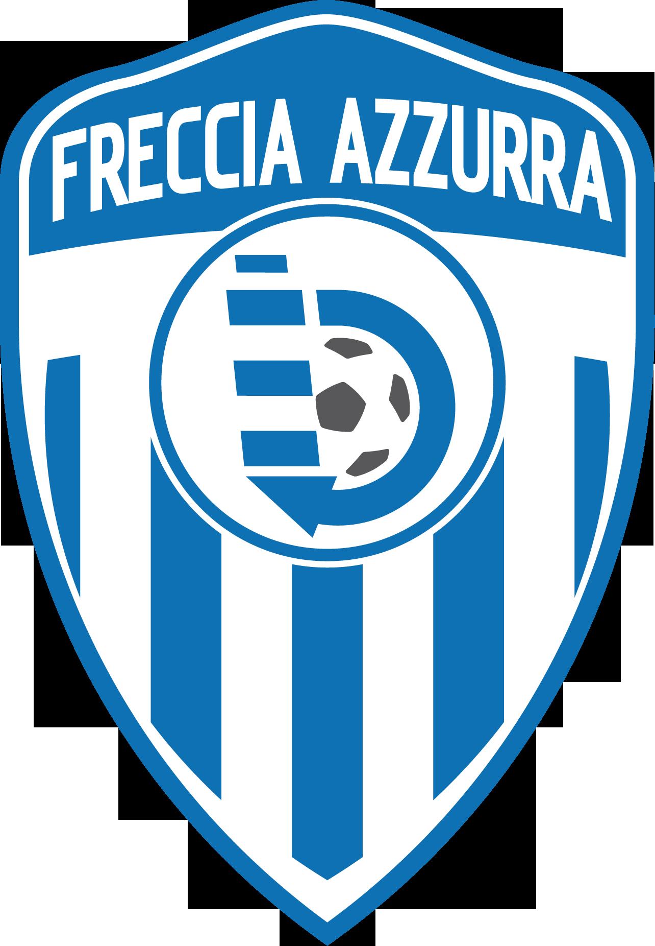 Freccia Azzurra Calcio 1964
